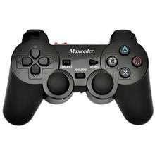 Maxeeder MX-GP9100 WN02 Gamepad With Shock